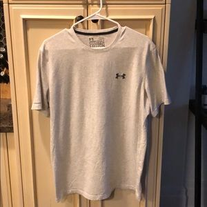 Under Armor T-Shirt